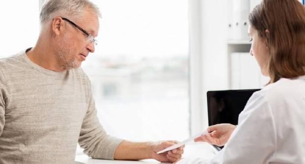 Kolika vam naknada pripada u slučaju zaraze, izolacije ili njege člana obitelji