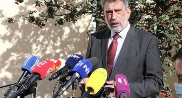 Ministar otkrio kada na red dolazi zatvaranje škola