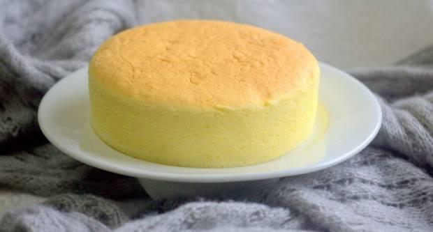 Najmekaniji cheesecake: Recept za japansku tortu od sira koja se topi u ustima
