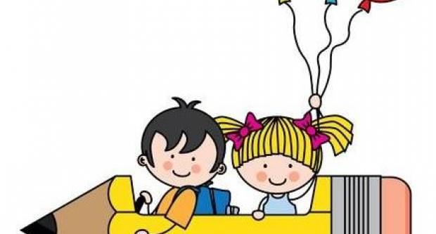Dječji vrtić ʺBambiʺ Kaptol objavio je Javni poziv za upis djece u program predškole