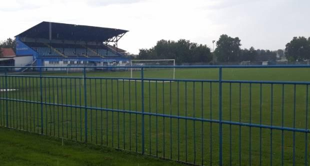 Sve službene nogometne utakmice do daljnjeg će se igrati bez prisustva gledatelja