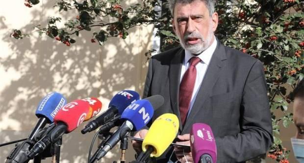 Ministar o online nastavi: ʺSve je spremnoʺ