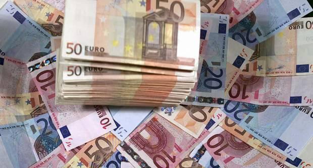 Hrvatskoj isplaćeno 510 milijuna eura od ukupno 1,02 milijarde za borbu protiv nezaposlenosti