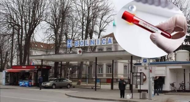 Poznati novi podaci, najviše zaraženih u Slavonskom Brodu