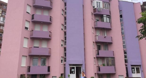 Stigle su nove preporuke kako se održavaju stambene zgrade: Ovog se sada stanari trebaju pridržavati