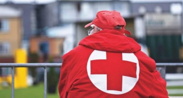 Osam volontera s područja Požeštine otišlo u Petrinju