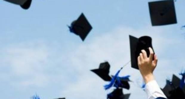 Općina Kaptol: obavijest o dodjeli stipendija