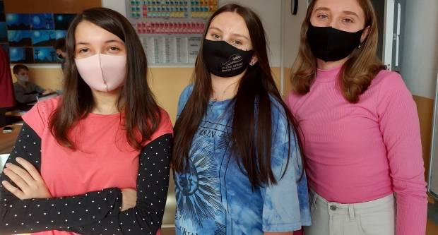 Učenice OŠ Dobriša Cesarić osvojile treću nagradu na natječaju u organizaciji EUNICroatia @ Hay Festival Europa28