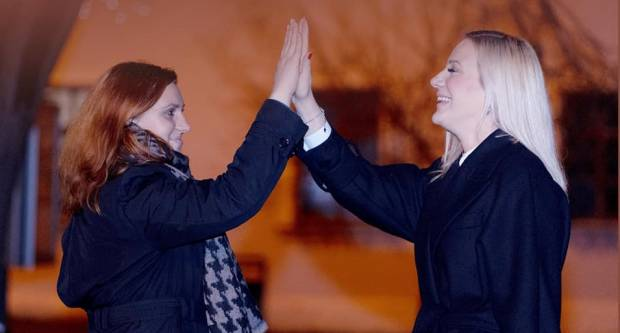 HDZ-ovci o izboru članova Savjeta mladih: ʺMlade se ne smije dijelitiʺ