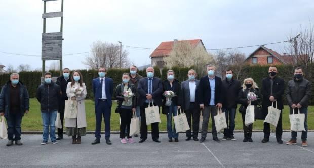 Gradski vijećnici Lipika održali posljednju sjednicu u ovom mandatu