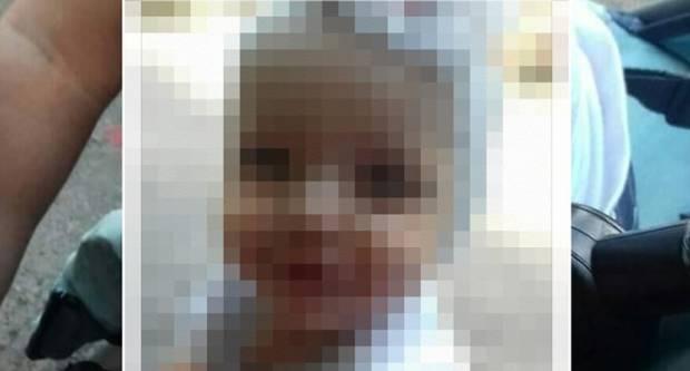 Udomitelj curice se rasplakao pred kamerama: Ja sam se sakrio, nisam je mogao gledati kad su je odvodili