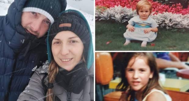 Marija godinama nije znala da je posvojena, a istraga o biološkoj majci dovela ju je u Požegu
