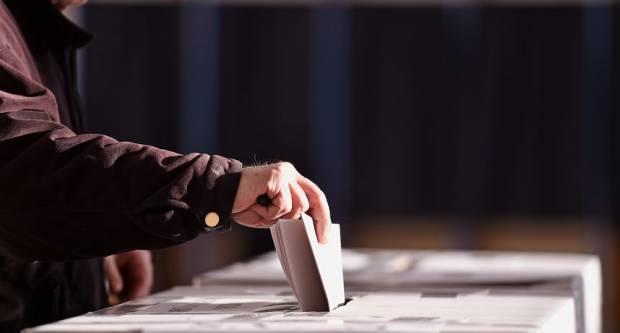 Ovogodišnji lokalni izbori koštat će više od 100 milijuna kuna, evo kako će glasati osobe u samoizolaciji