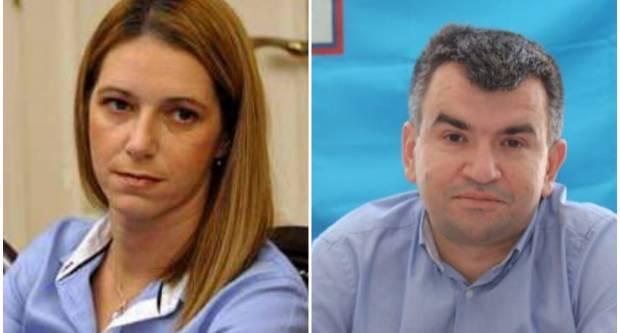 Tamara ili Nikola?
