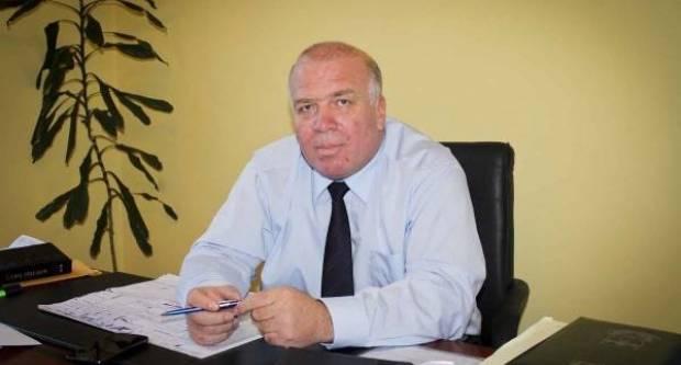 Novi predsjednik Županijske skupštine Požeško-slavonske županije bit će Vinko Kasana