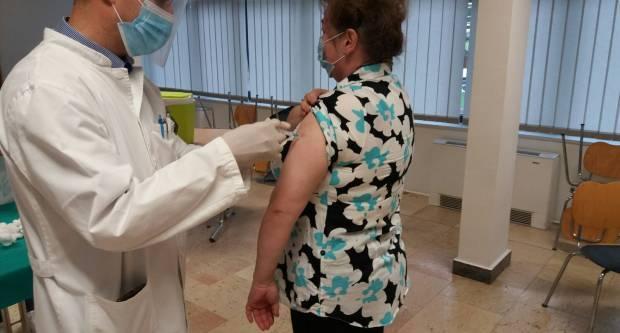 DONOSIMO: Raspored cijepljenja, želimo li što prije normalu?