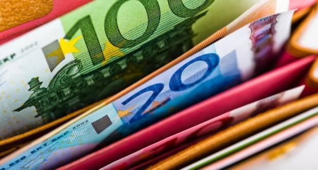 OLAF objavio da se u HR varalo s EU novcem. Ma nemoguće, pogotovo kod nas u Slavoniji?!