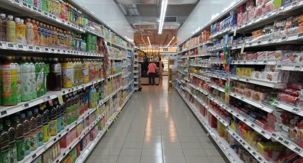Trgovci koji varaju kupce kazne se povećavaju i do 500.000 kuna