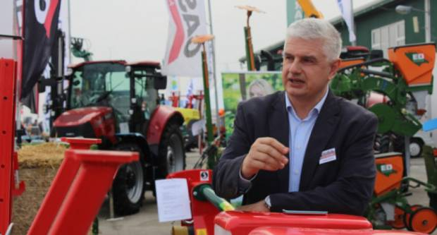 Kompanija češkog premijera preuzela požešku tvrtku