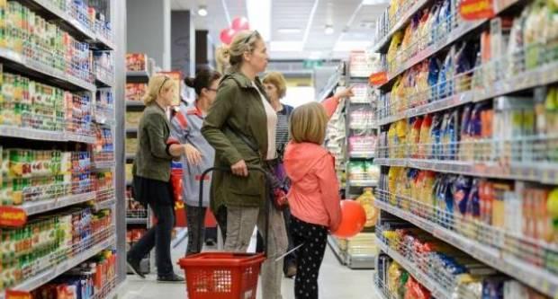 Vlada priprema drastične restrikcije, trgovine neće smjeti raditi nakon 21h?! 'To je nakaradno'