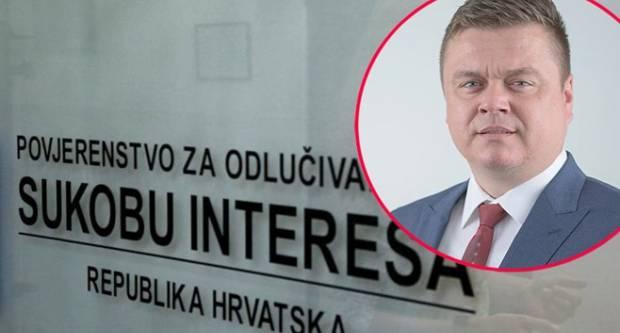 SUKOB INTERESA? Uz ravnateljsku poziciju PP Papuk, Jurenac obnaša dužnost općinskog načelnika