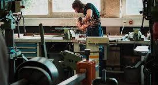 U Hrvatskoj se zabranjuje ugovaranje minimalca u neto iznosu. Ionako je među pet najnižih u Europi
