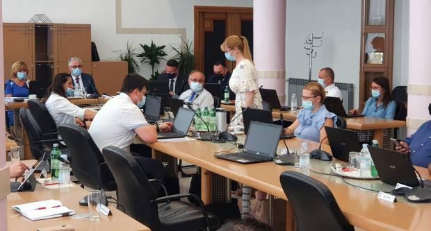 Ovo su novi članovi Odbora u Brodsko-posavskoj županiji