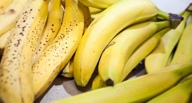 Zbog pesticida iz poznatog trgovačkog lanca s polica se povlače banane