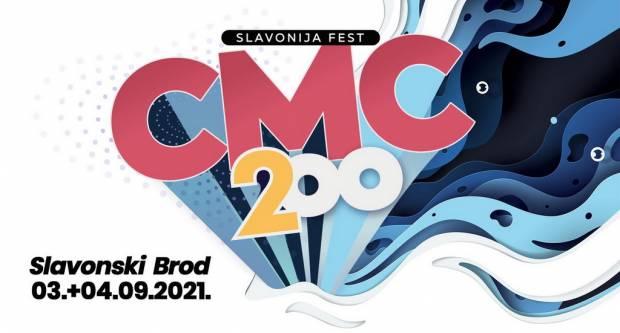Velika imena dolaze u naš grad, evo detalja CMC festivala u Sl. Brodu