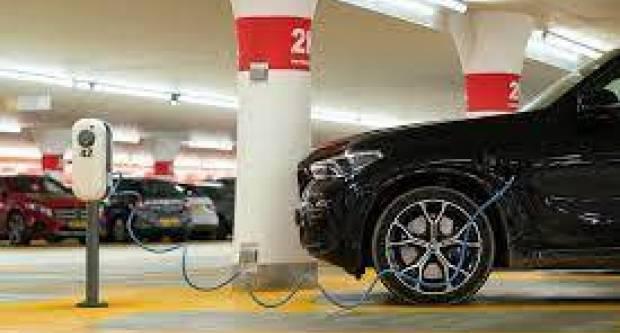 Jesu li električna vozila za hrvatske ceste i hrvatski džep? 'Naravno da nisu. Oni su preskupi...'