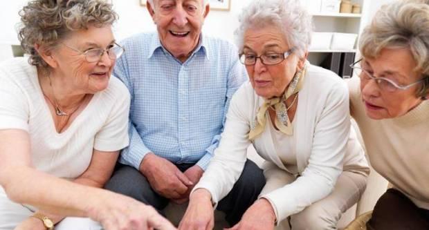 Novost za stotine tisuća umirovljenika: Od danas lakše do mogućnosti za povećanjem mirovine