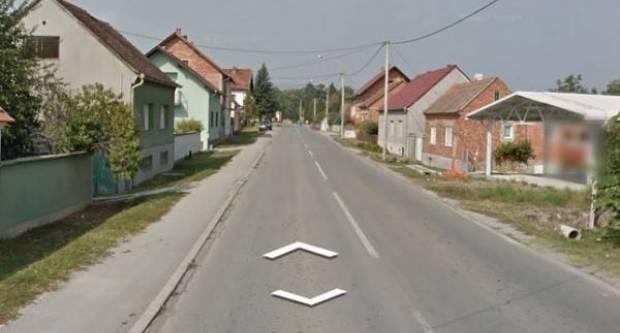 77-godišnjakinja u Trenkovu vikala na ulici i ʺzaradilaʺ optužni prijedlog
