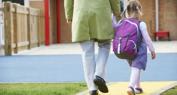 Nova školska godina nam je pred vratima, a početak nove školske godine roditelje stoji barem 1000 kuna