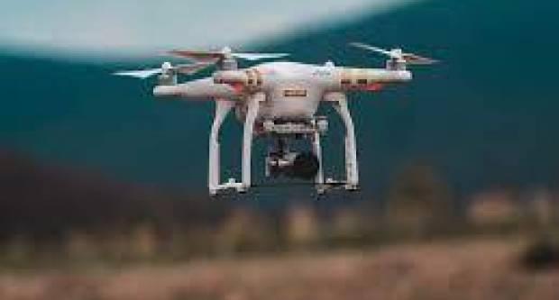 Imate dron? Evo koji su uvjeti korištenja bespilotnih letjelica u Hrvatskoj