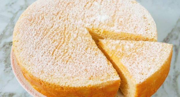 Gola torta: Recept za flafastu senzaciju od samo 3 sastojka