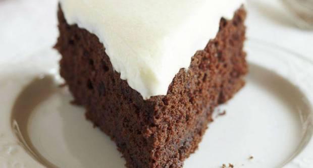 Bolji od seksa: Recept za sočni kolač koji može ispeći baš svatko