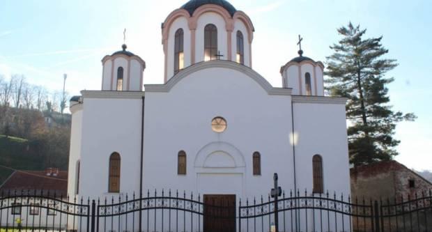 Biskup Škvorčević uputio izraze žaljenja episkopu Jovanu
