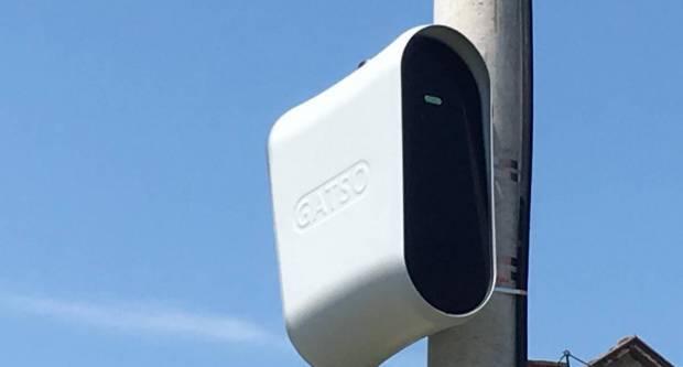 Ovo je 10 lokacija kamera za nadzor brzine u Brodsko-posavskoj županiji