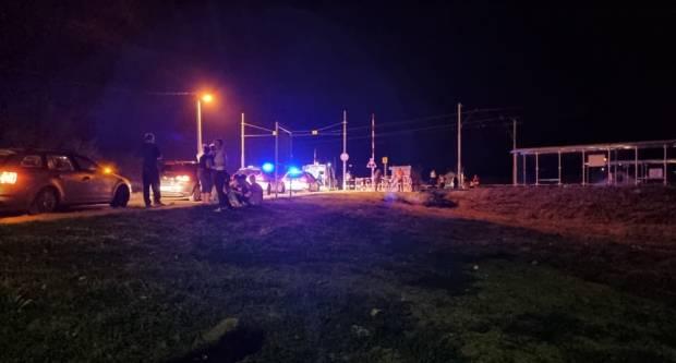 Policija objavila detalje tragedije u Slobodnici