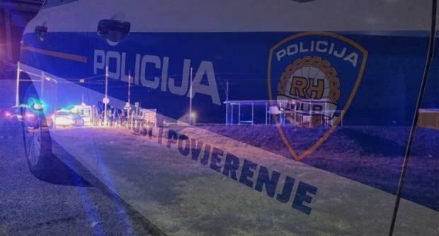 SLOBODNICA ZAVIJENA U CRNO: Službeni policijski izvještaj o tragediji u kojoj je smrtno stradala maloljetna djevojčica