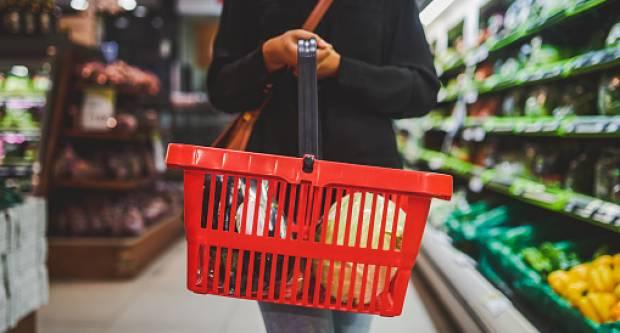 Inflacija požderala dio kućnih budžeta, najveće poskupljenje u 10 godina