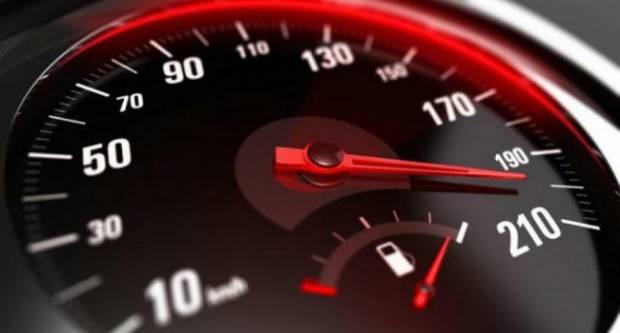Kršenje prometnih propisa u nuždi: Što vas čeka ako ste jurili jer ste nekoga vozili u hitnu?!