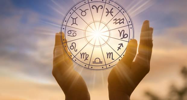Pet horoskopskih znakova koji ne mogu bez tehnologije