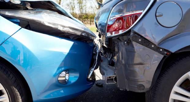 Obvezno auto osiguranje vs. Kasko osiguranje
