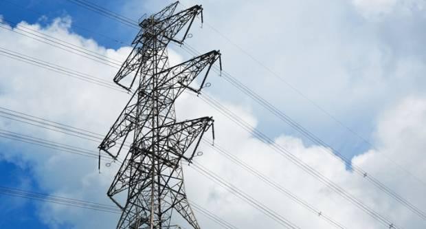Bez električne energije