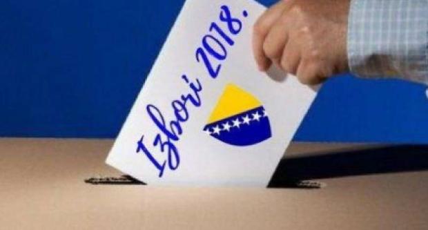 U BiH su počeli izbori i jako su komplicirani. Što oni točno danas biraju?