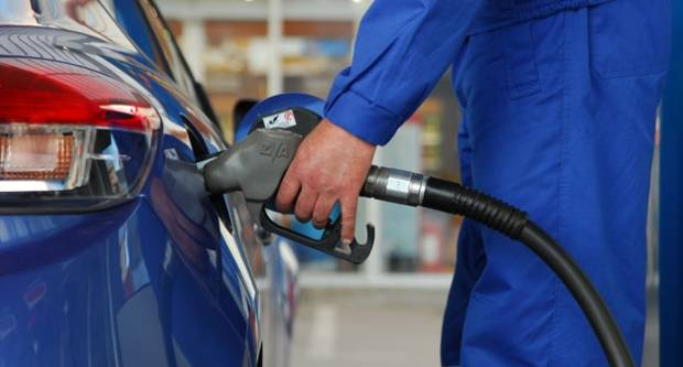 Veliko iznenađenje za vozače: Ako danas odete na benzinsku, smijat ćete se i vi i vaš novčanik