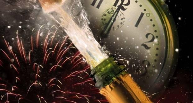 Uz odličnu zabavu dočekajte novu 2019. godinu u Lipiku!