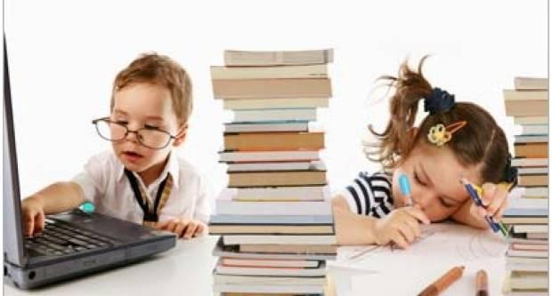 Dječji vrtić: Upis u program predškole