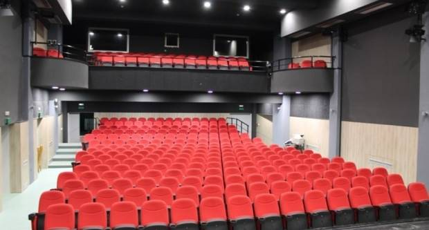Pakrac: Filmovi u kinu ovog vikenda (18.1. - 20.1.)